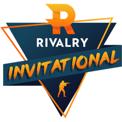 Rivalry CIS Invitational