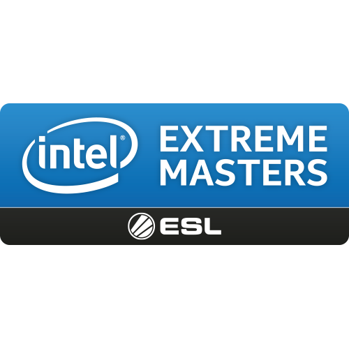 IEM Shanghai 2018 China Closed Qualifier