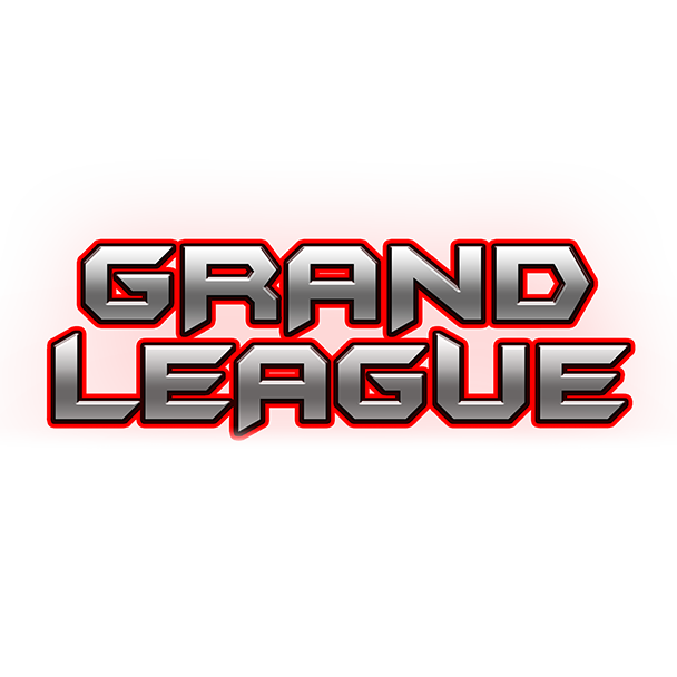 MSI Grand League 2018 Finals
