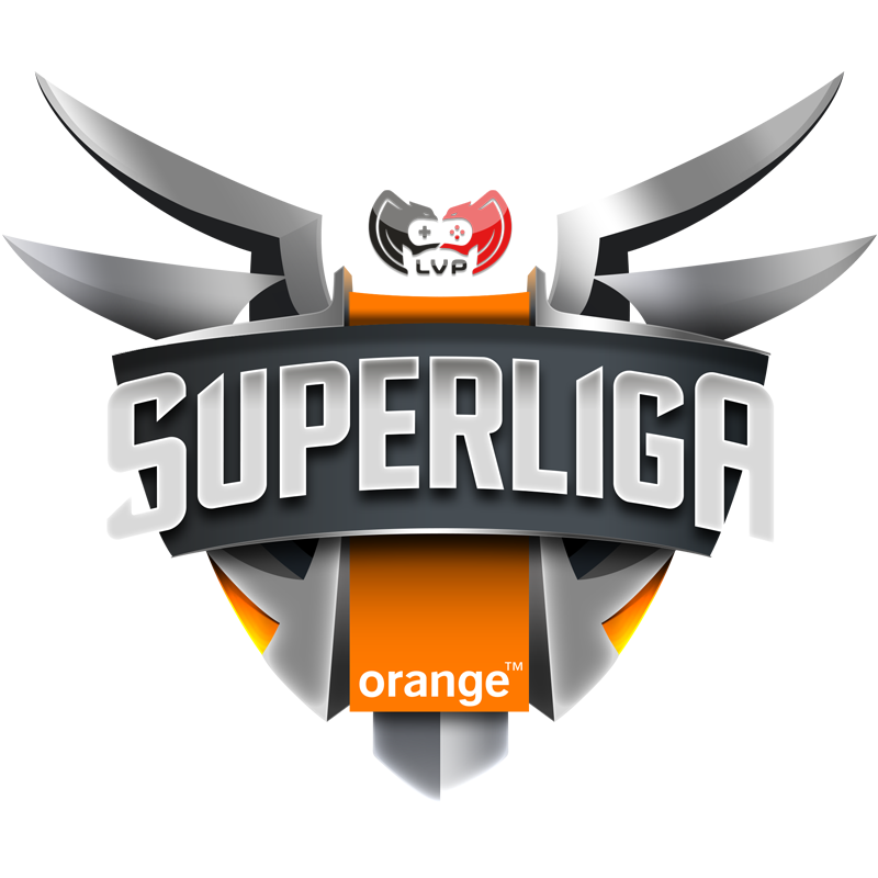 Superliga Orange Finals 2018