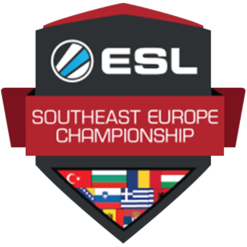 ESL Southeast Europe Championship Season 7