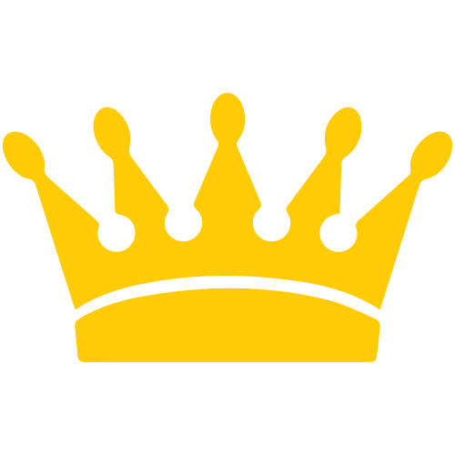 King of Nordic Season 12