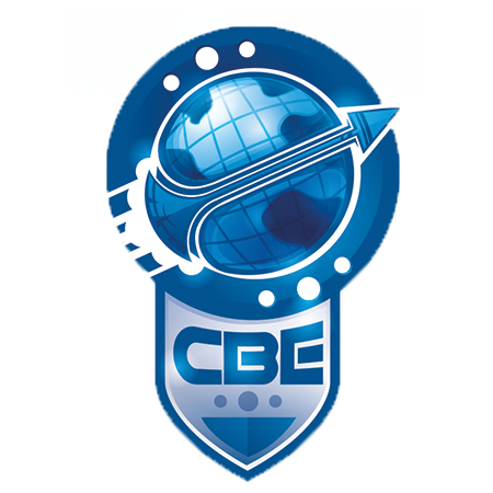 CBE 2018 Closed Qualifier