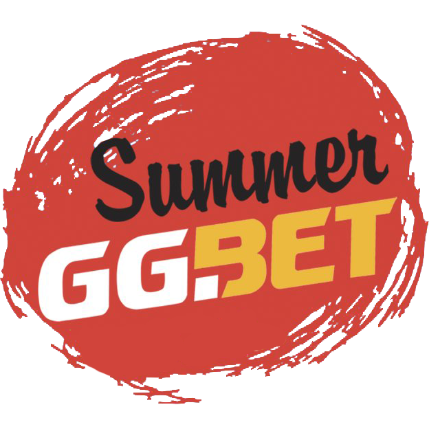 GG.BET Summer Brazil