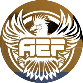 AEF Season 1 Finals