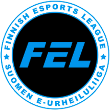 Finnish Esports League Season 5