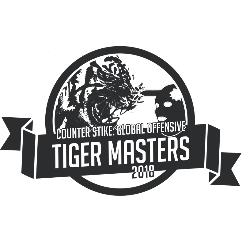 Tiger Masters Season 4 Finals
