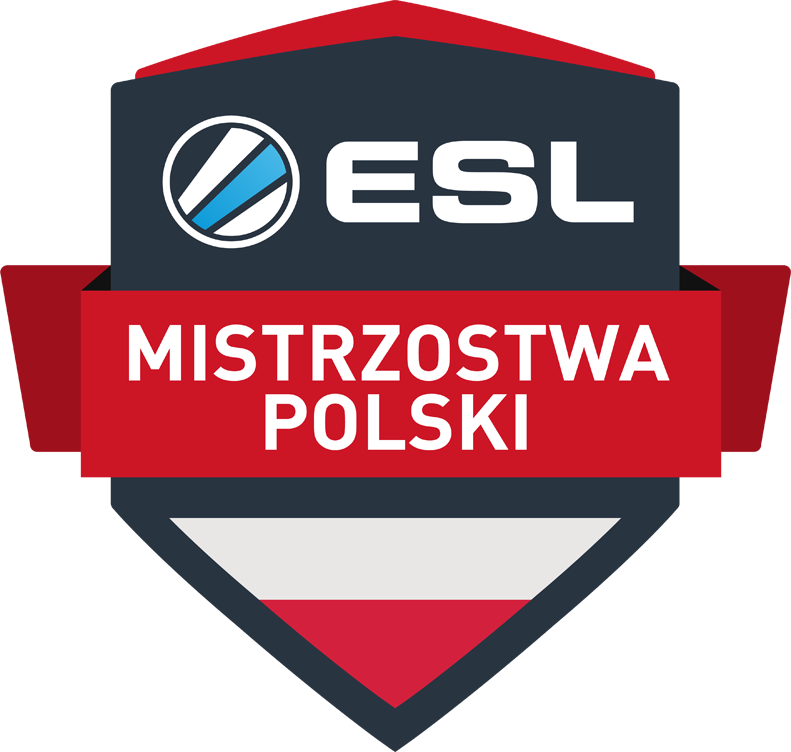ESL Polish Championship Season 17 Finals