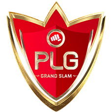 PLG Grand Slam 2018 East Asia Open Qualifier