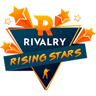 Rivalry.gg Rising Stars
