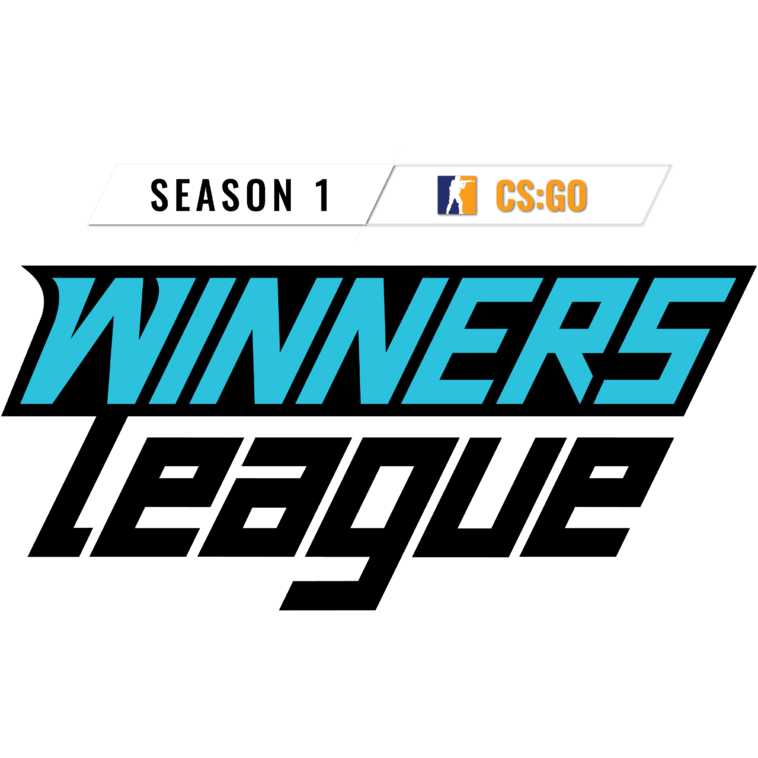 WINNERS League Season 1