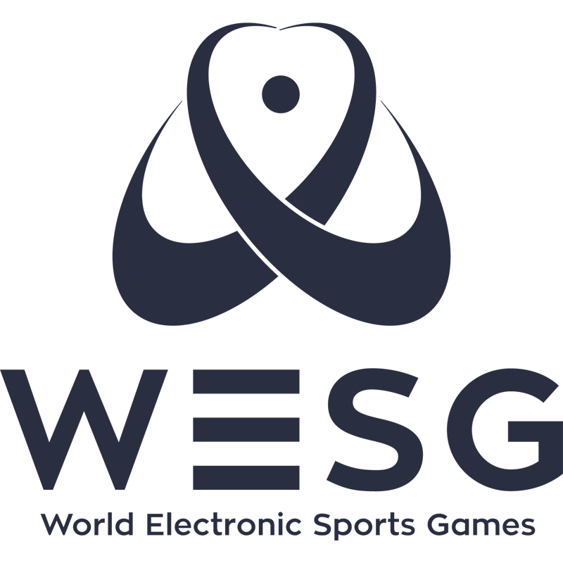 WESG 2018 Central Asia