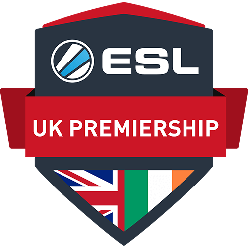 ESL Premiership Winter 2018 Finals