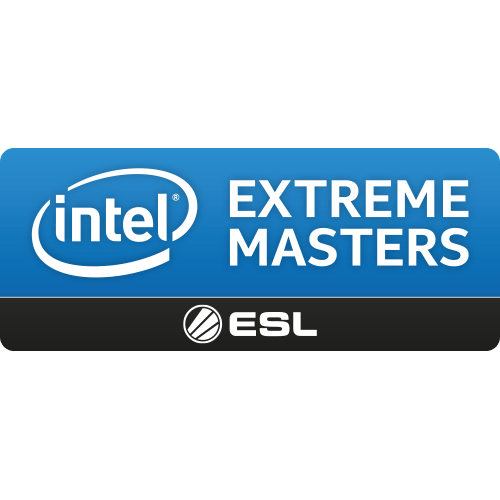 IEM Sydney 2019 Greater China Closed Qualifier