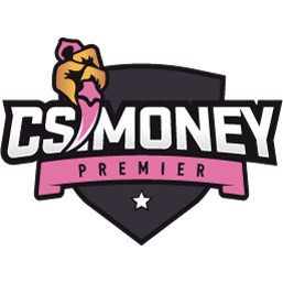 CS.Money Premier by EM
