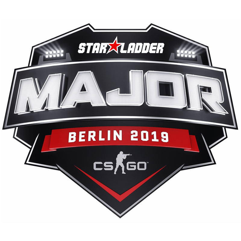 StarLadder Major 2019 Main Qualifier