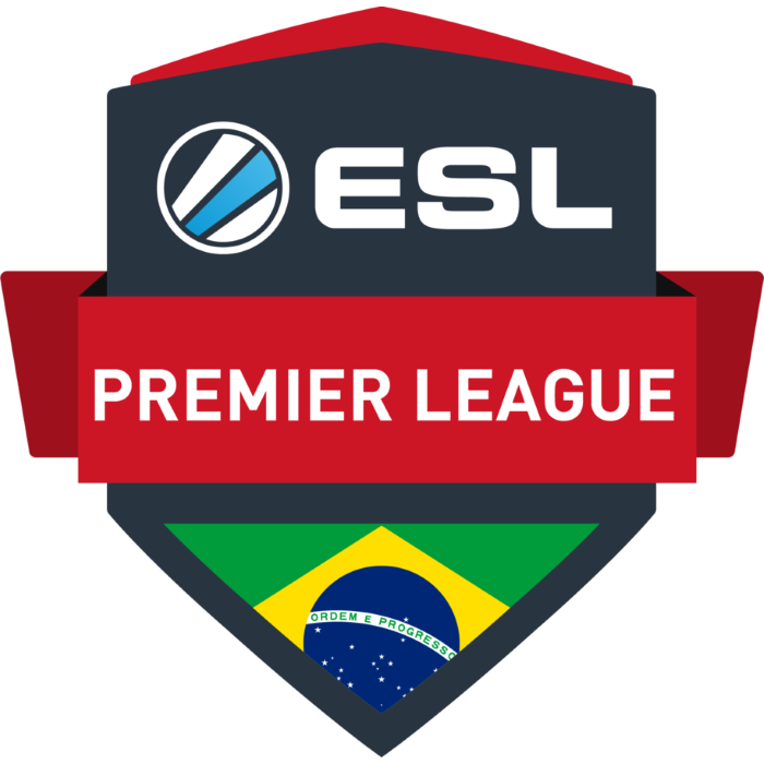 ESL Brazil Premier League Season 8