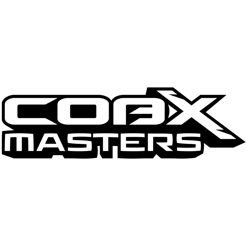 Cobx Masters