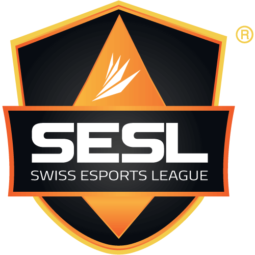 Swiss Esports League Winter Season 2019 Finals