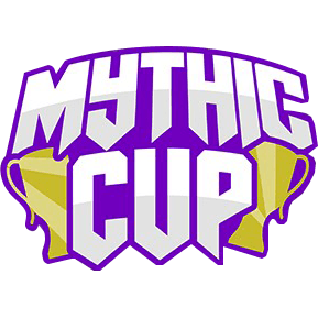 Mythic Cup