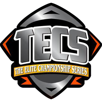The Elite Championship Series 2019