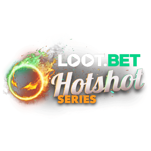 LOOT.BET HotShot Series Season 3 CIS