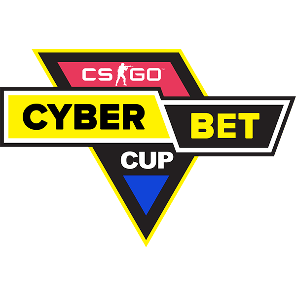 CyberBet Summer Cup 2020