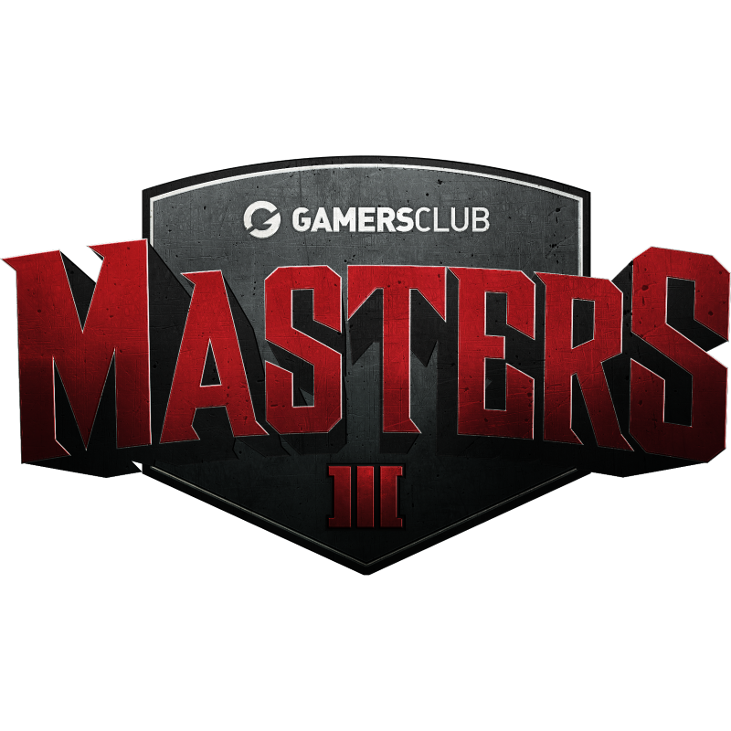 Gamers Club Masters III