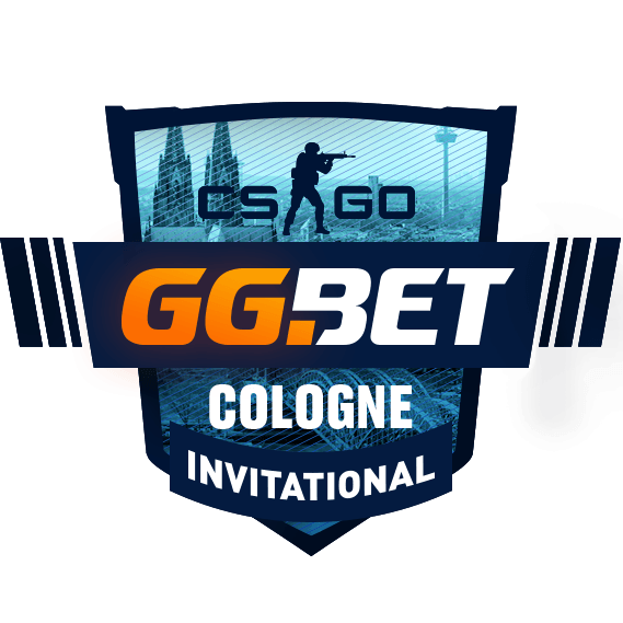 GG.BET Cologne Invitational - ESL One Cologne 2019 Qualifier