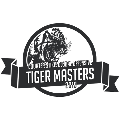 Tiger Masters Season 5 Qualifier 1