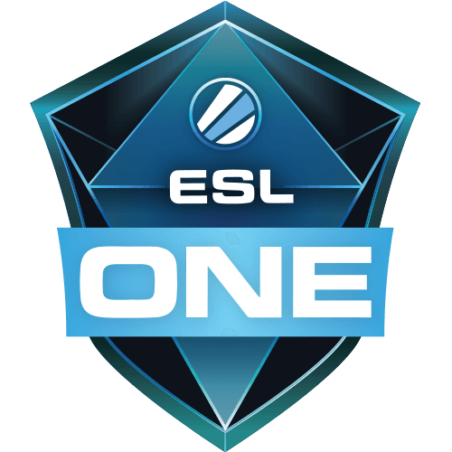 ESL One New York 2019 North America Open Qualifier 2