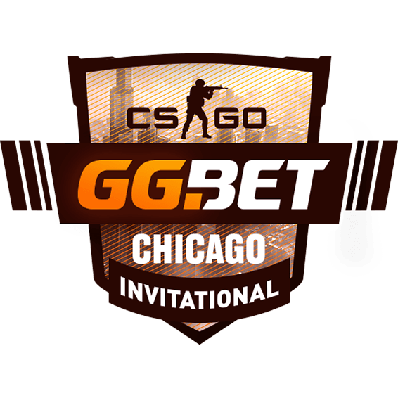 GG.BET Chicago Invitational - Open Qualifier