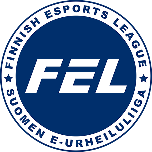 Finnish Esports League Season 6 Finals