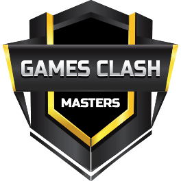 Games Clash Masters 2019 Europe Qualifier