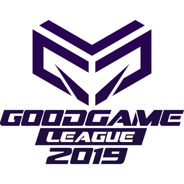 Good Game League 2019 Closed Qualifier