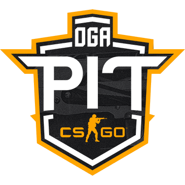 OGA Counter PIT by AMD and Sapphire Season 5