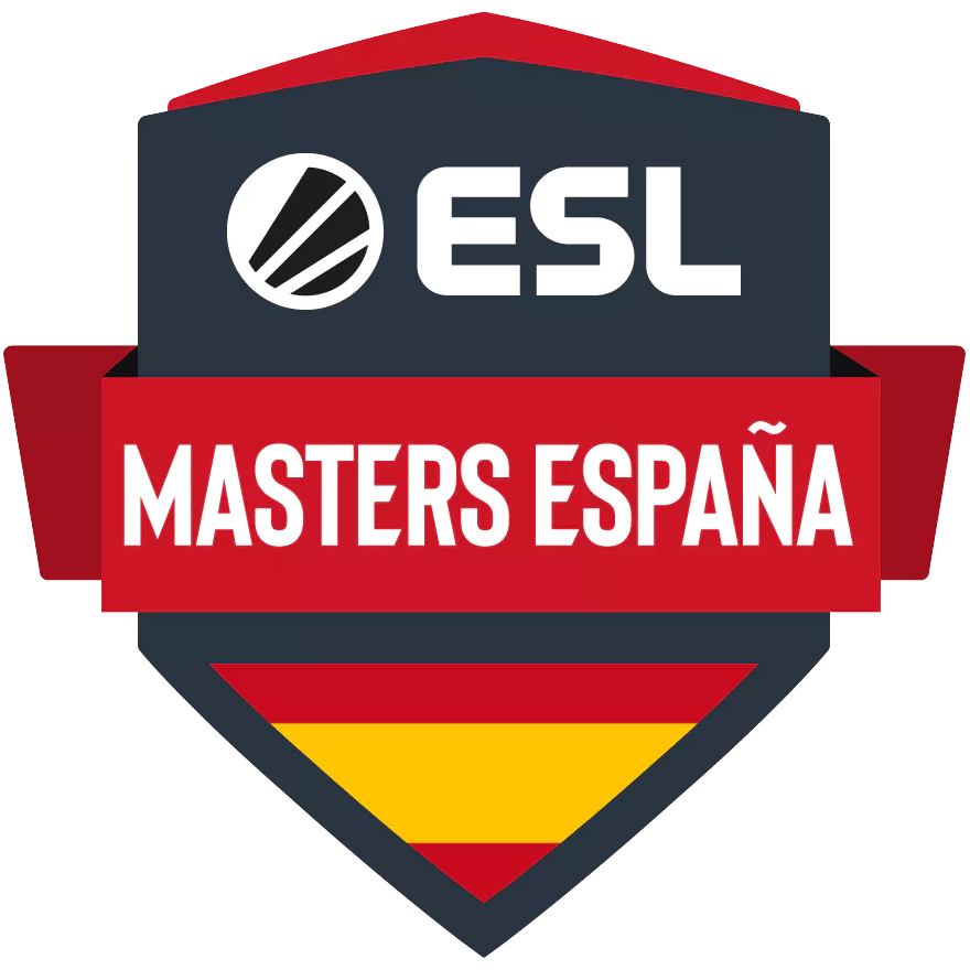 ESL Masters CS:GO Season 5 Finals