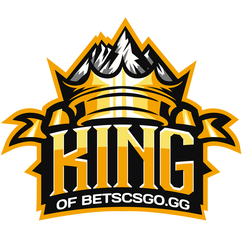 KING OF BETSCSGO.GG