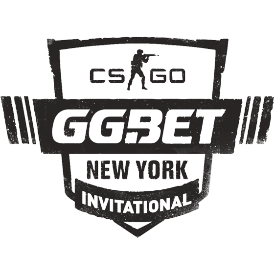 GG.BET New York Invitational - ESL One New York 2019 Qualifier