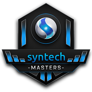 Syntech Masters