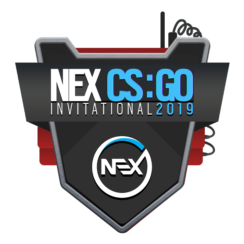 NEX Invitational 2019 Thailand Finals