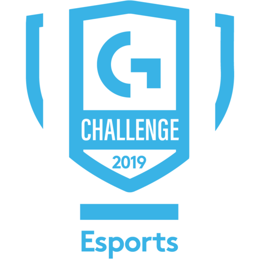 Logitech G Challenge 2019 - Southern Cone