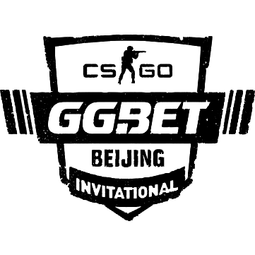 GG.BET Beijing Invitational - IEM Beijing 2019 Qualifier