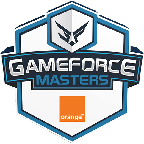 GameForce Masters 2019