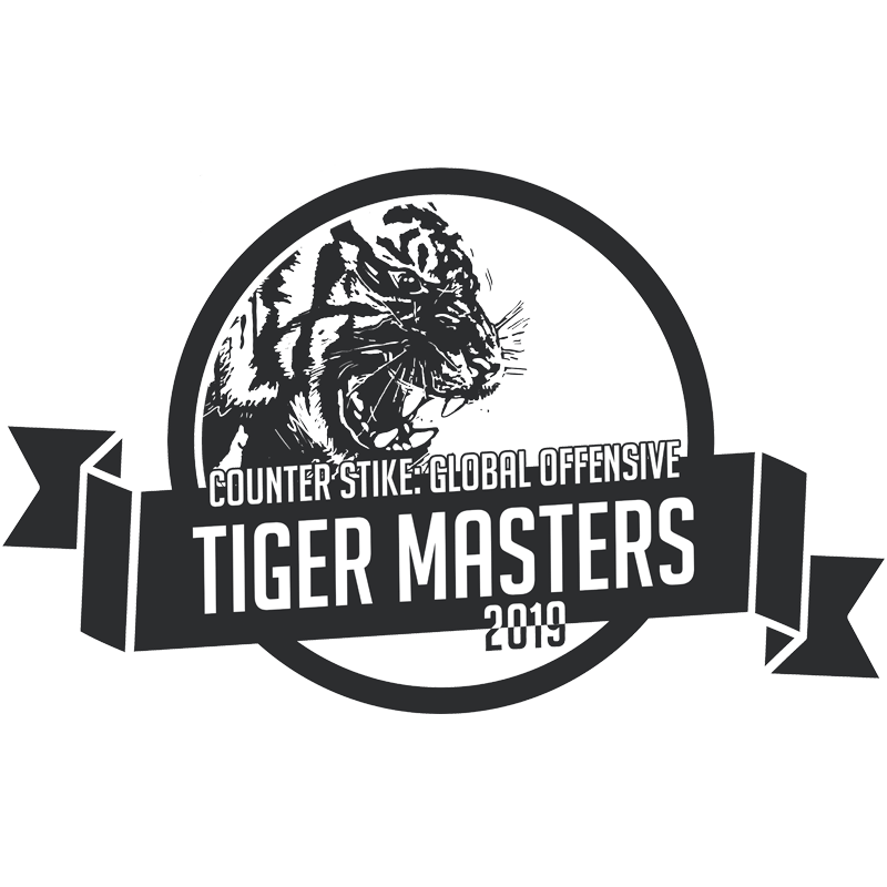 Tiger Masters Season 5 Qualifier 2