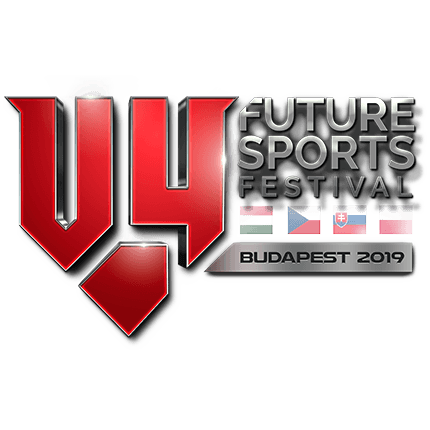 V4 Future Sports Festival 2019 Europe Qualifier