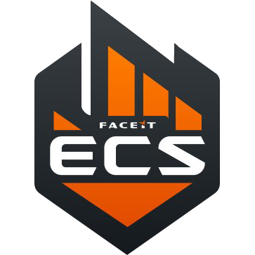ECS Season 8 Finals