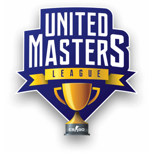United Masters League Season 2 Qualifier 3