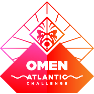 OMEN Atlantic Challenge 2019 Brazil Qualifier