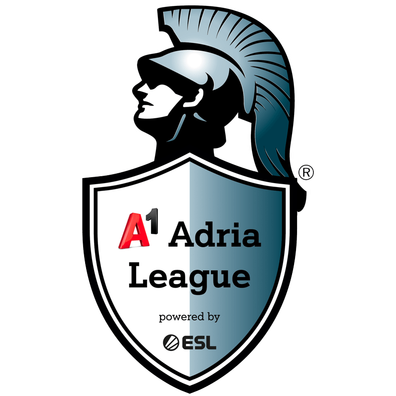 A1 Adria League Season 4